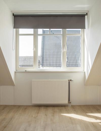 Dormer Loft Conversion